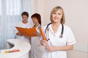 гомеопатия, врач гомеопат , арника, туя, пульсатила