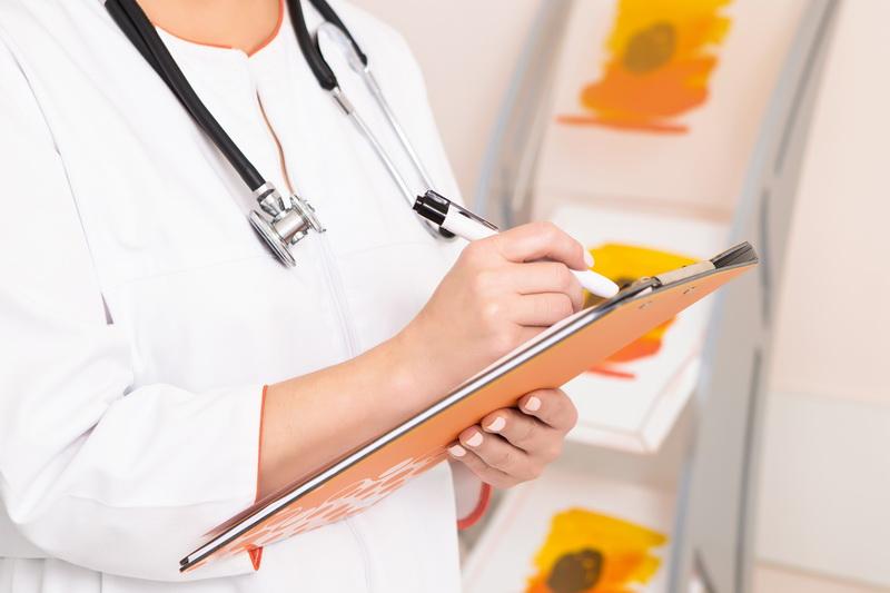 врач гомеопат киев