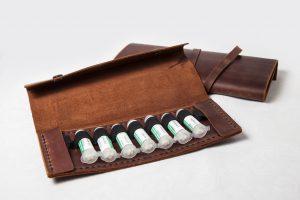 гомеопатия от укачивания
