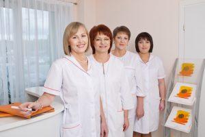 стоматология , лечение зубов , пульпит , кариес, пломба