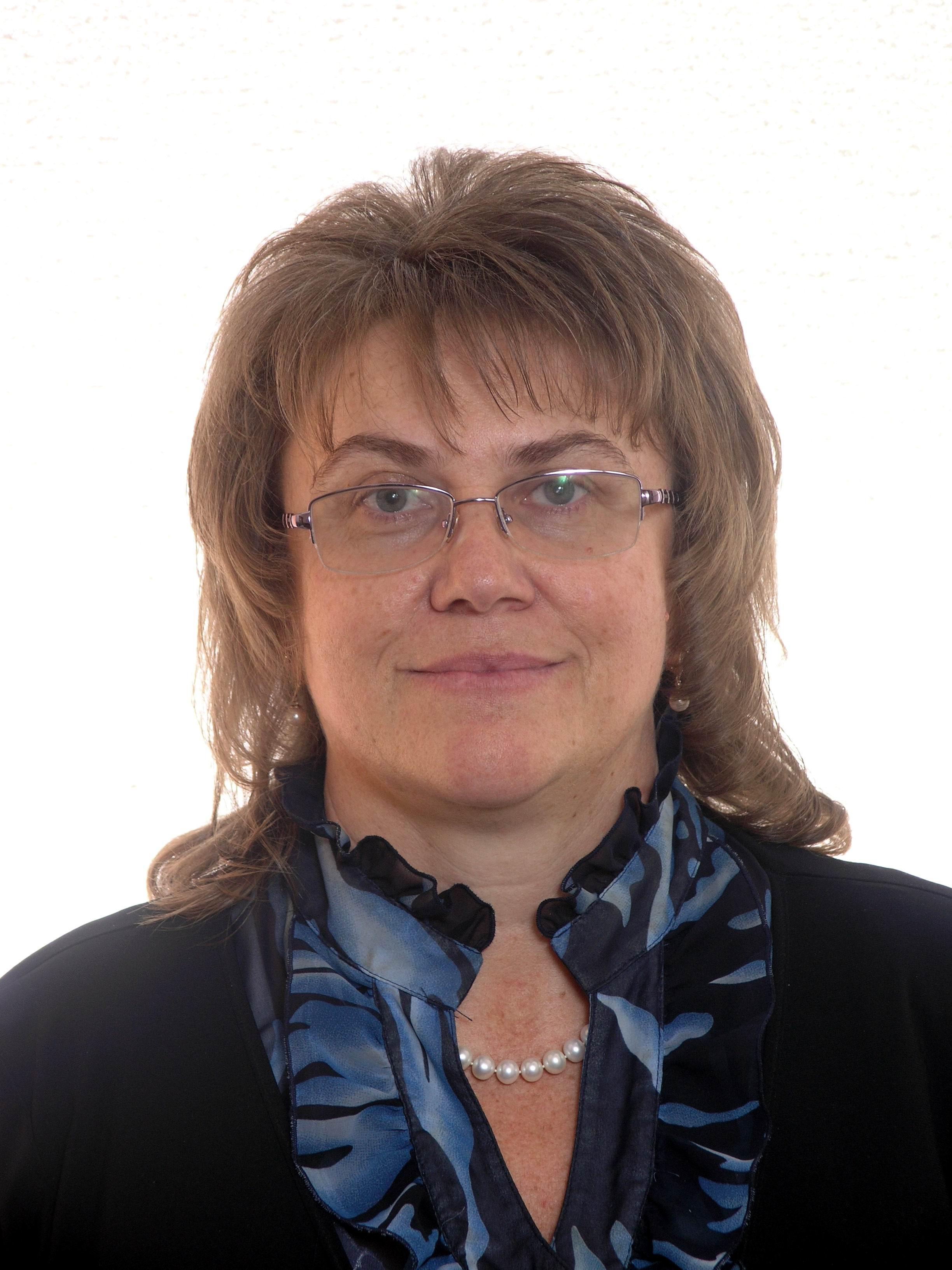  Мойсеенко Валентина Алексеевна