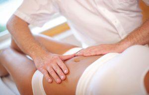 Висцеральный массаж, относится к древним методикам диагностики и оздоровления